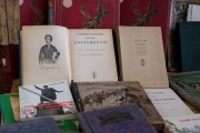 Expoziția de comemorare a revoluției din 1848-49