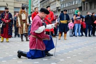 temesvari-magyar-napok_069