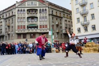 temesvari-magyar-napok_070