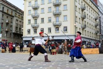 temesvari-magyar-napok_071