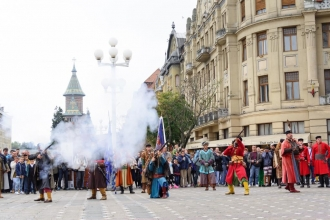 temesvari-magyar-napok_073