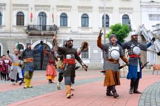 II.Temesvári Magyar Napok 2017